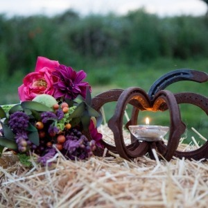 Halloween pumpkin horseshoe gift why are horseshoe lucky horse gifts horse gifts for girls personalised horse gifts for horse lovers horse gifts party rental wedding decoration wedding table decoration lucky horseshoe wedding gifts for her